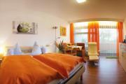 Appartement_2_01