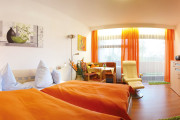 Appartement_2_02