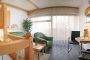 Appartement_5_02